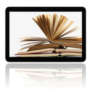 how much would you pay for ebooks?