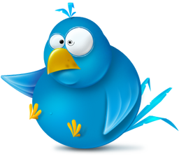 Twitter for author marketing