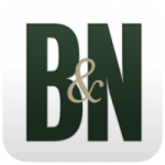 logo-barnes-and-noble