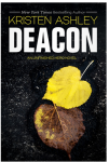 Deacon-Cover-202x300