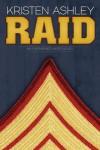 Raid-Cover-199x300